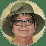 Vicky Tobleman, La Marque, Texas