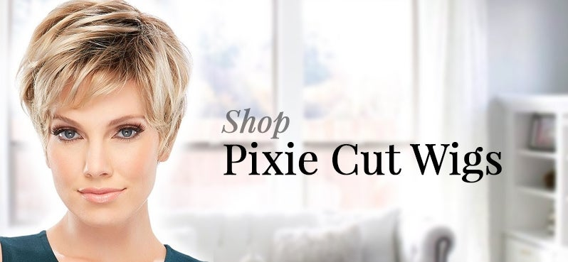 Stupendous Pixie Cut Wigs Short Pixie Hair Styles Schematic Wiring Diagrams Phreekkolirunnerswayorg
