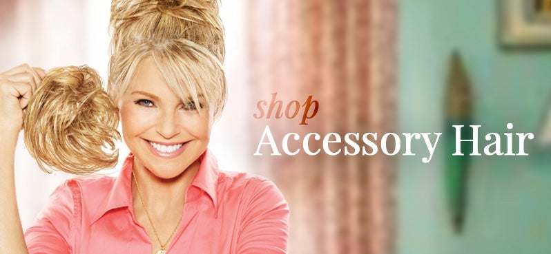 Updo Wigs   Hair Pieces c495f2ad5