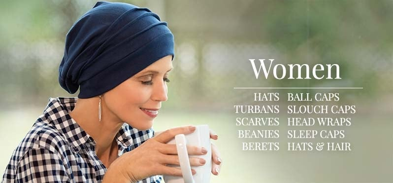 bb86becd39cbc Hats for Women | Womens Hats