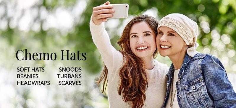 504780b82 Chemo Caps   Chemo Hats & Beanies