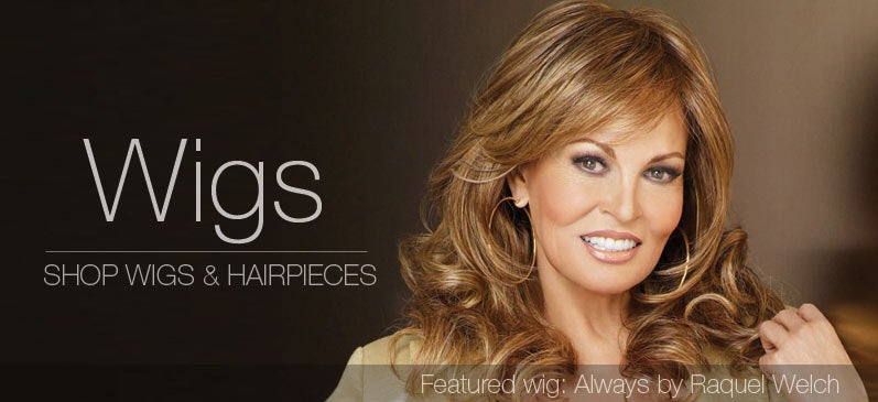 Wigs For Cancer Chemo Patients 79