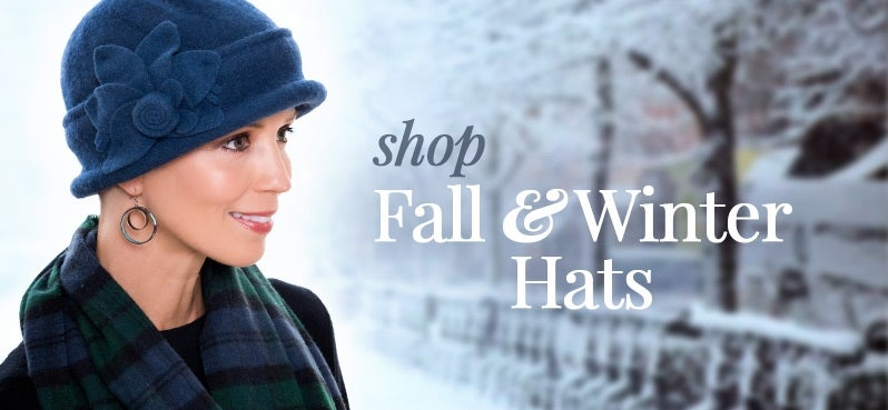 Winter Hats for Women 74c11ac33b6d