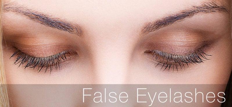 782680fecac Fake Eyelashes | Best False Eyelashes