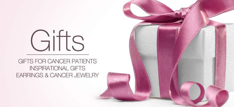 Gifts for Cancer Patients | Gifts for Chemo Patients