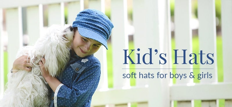 Hats for Children and Infants 8d73016b8ae2
