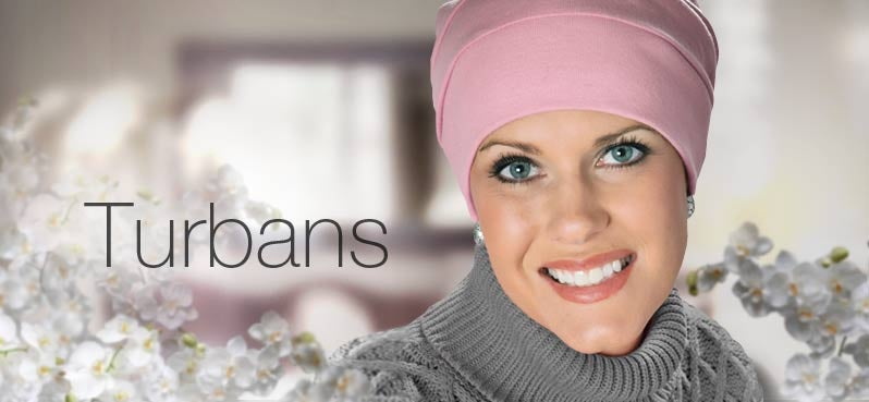 Womens Turbans Turban Hat Turbans For Cancer Patients
