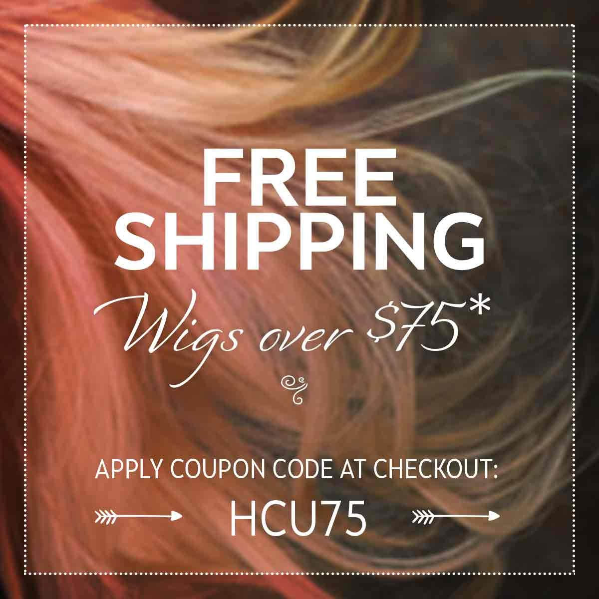 Hair Toppers Wiglets Thinning Hair In Women