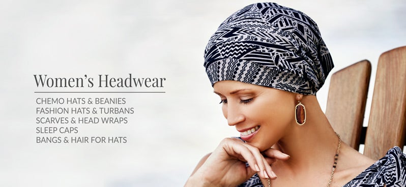 baseball hats with hair for chemo patients caps cancer