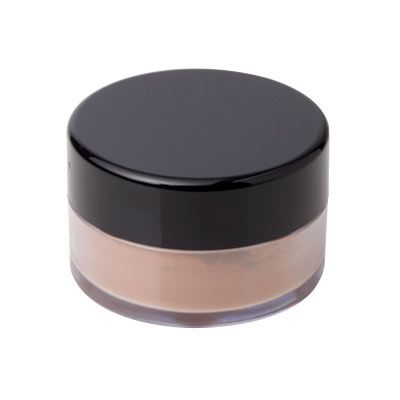 Cardani Loose Powder | Micro-Fine Facial Powder