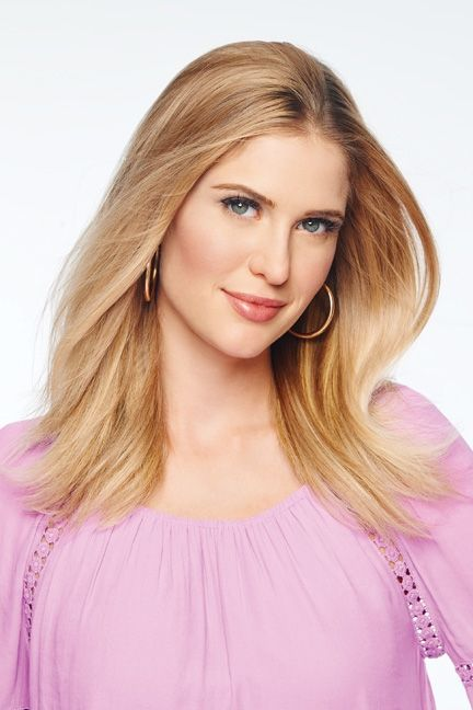 """12 Inch Extensions 