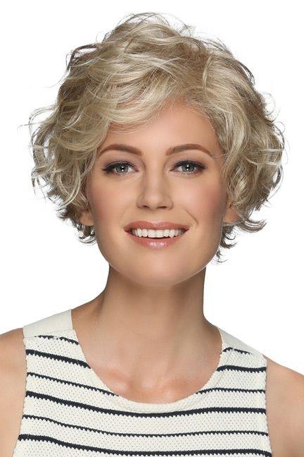 Meg by Estetica Designs Wigs - Lace Front Wig