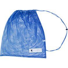 TYR Mesh Drawstring Bag
