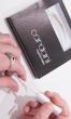 Latex Free Eyelash Glue & Eyebrow Adhesive | Cardani Secure Hold