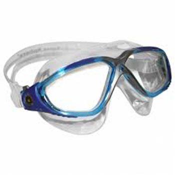 Aqua Sphere Vista Swim Goggle |