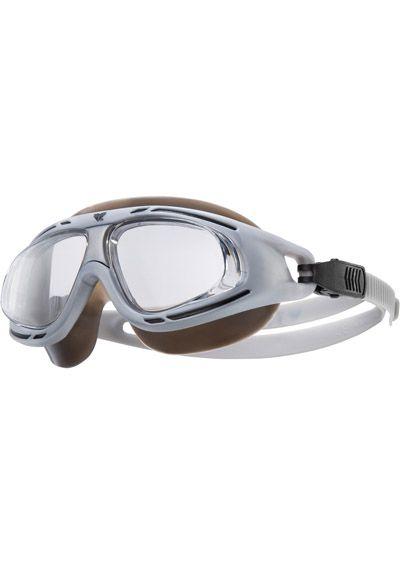 TYR Hydrovision Swim Goggle