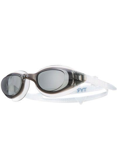 TYR Technoflex 4.0 Goggles