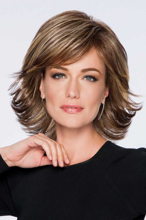 Allure by Hairdo Wigs