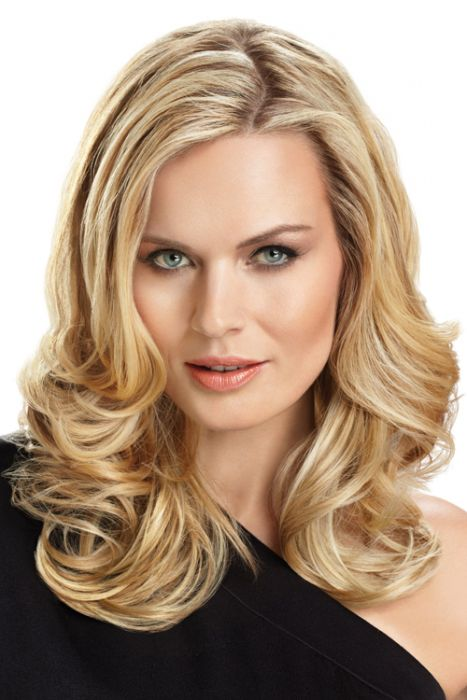 """20 Inch Hair Extensions 