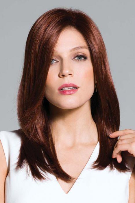 Laine by Rene of Paris Wigs