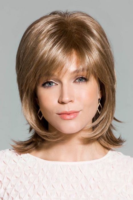 Bailey by Rene of Paris Wigs