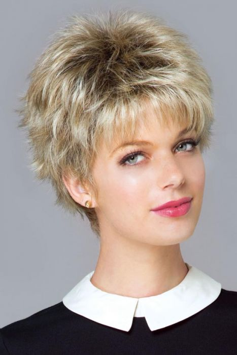 Lizzy by Rene of Paris Wigs