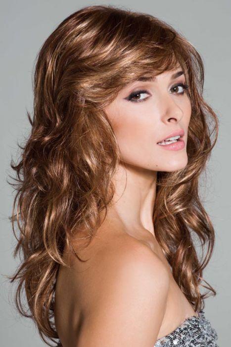 Felicity by Rene of Paris Wigs