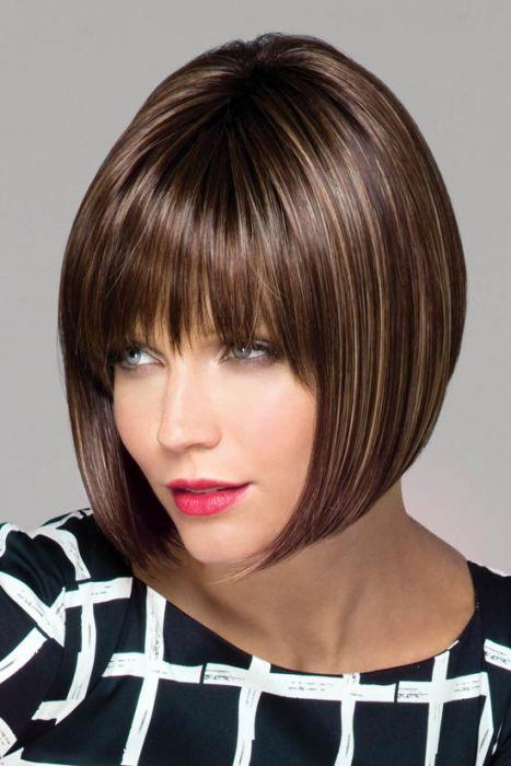 Tori by Rene of Paris Wigs