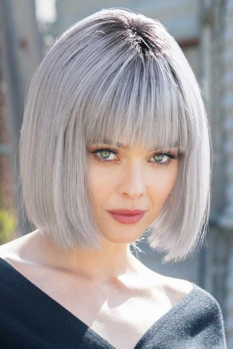 Nico by Rene of Paris Wigs