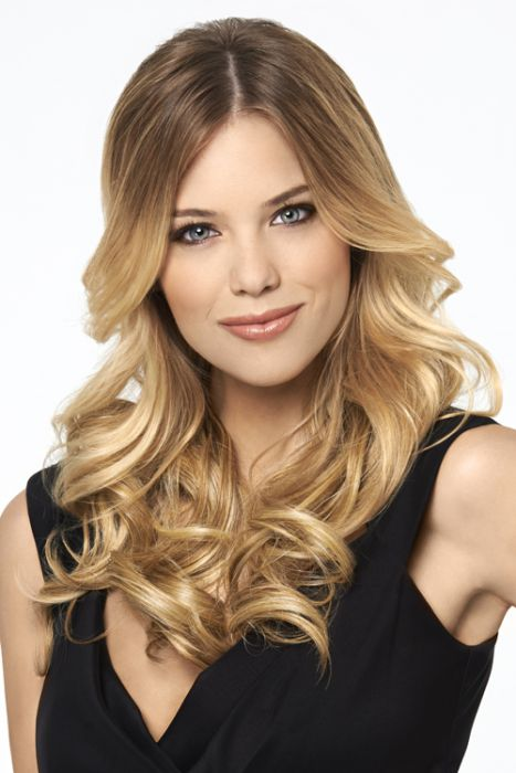 """23 Inch Hair Extensions 