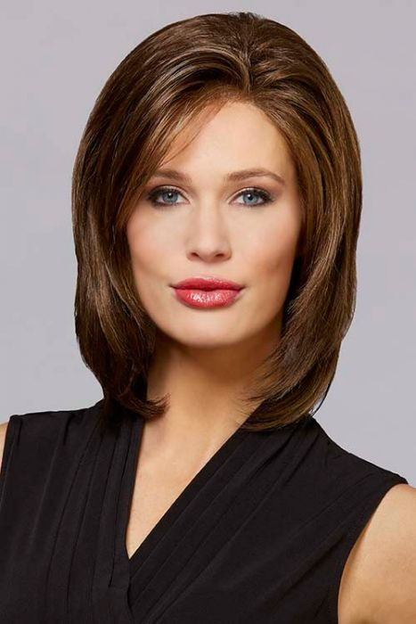 LAST CALL - Tiffany by Henry Margu Wigs - Lace Front Wig