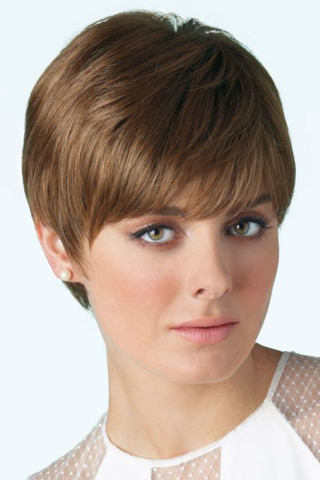 Connie by Amore Rene of Paris Wigs - Monofilament Wig