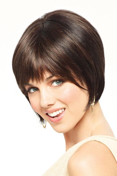 Natasha by Amore Rene of Paris Wigs - Monofilament Wig