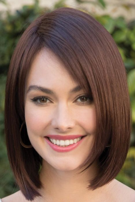 Vada by Amore / Rene of Paris Wigs - Double Monofilament, Lace Front Wig