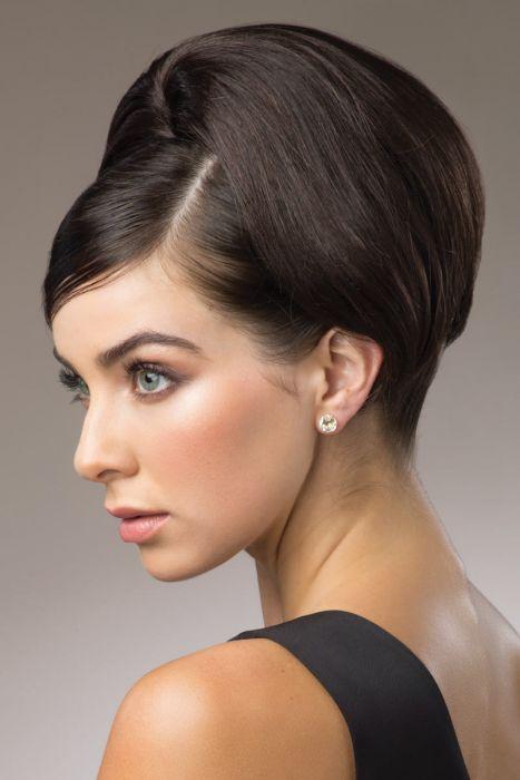 Volume Bump Hairpiece by Revlon Wigs