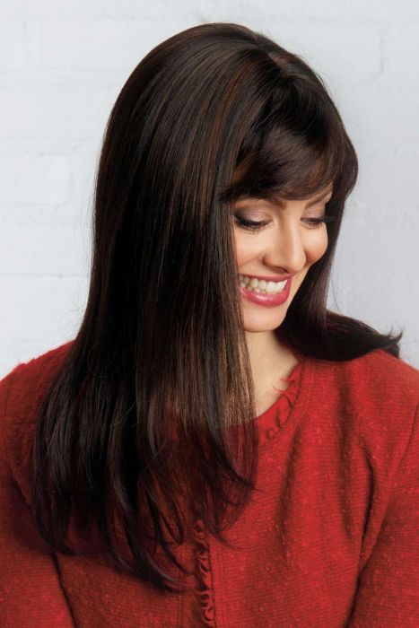 Lacey by Revlon Wigs