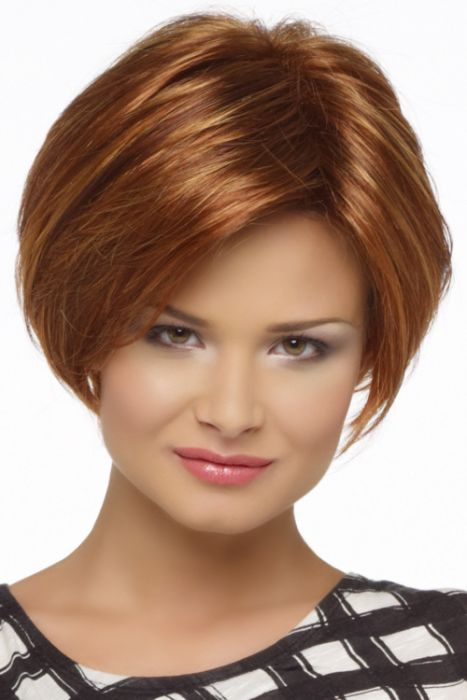 Denise by Envy Wigs - Lace Front Wig