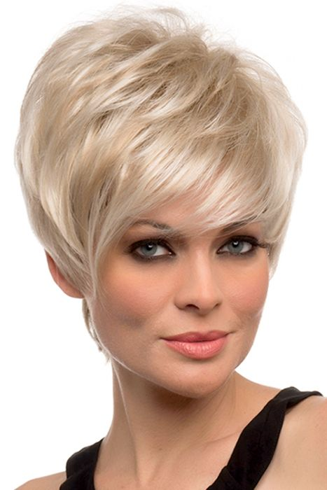 Large Shari by Envy Wigs