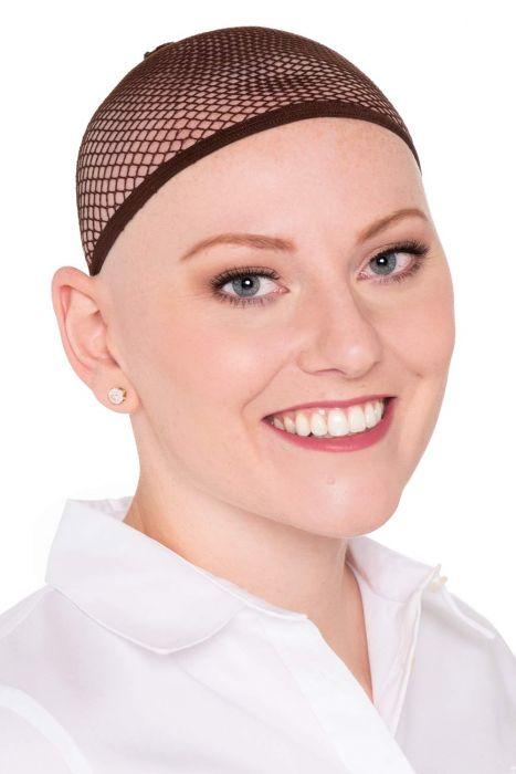 Wig Caps   Antibacterial Wig Cap