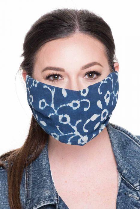 Bandana Mask | Face Bandana | Bandanas to Make Face Masks