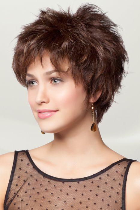 Brianna by Tressallure Wigs