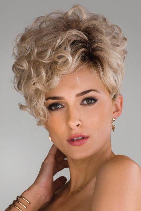 Caitlyn by Rene of Paris Wigs