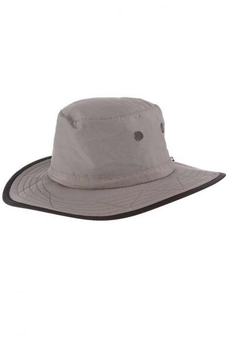 Men's Jetty Outdoor Hat   Outdoor Hats for Men