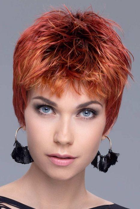 Snap by Ellen Wille Wigs - Monofilament Crown Wigs