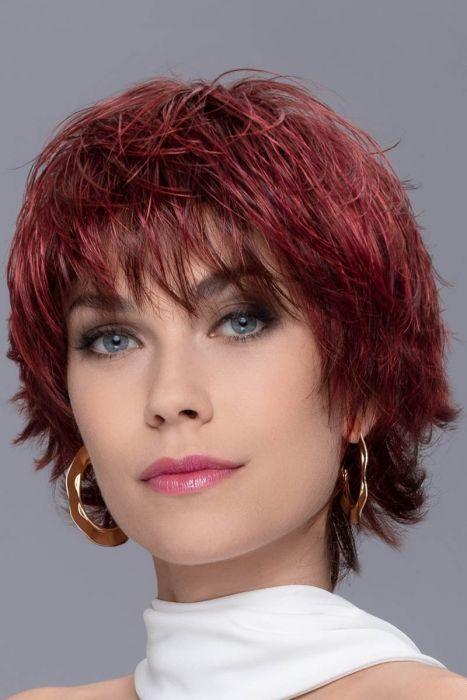 Spark by Ellen Wille Wigs - Monofilament Crown Wigs