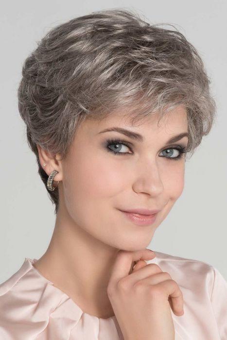 Apart Mono by Ellen Wille Wigs - Lace Front, Monofilament Top Wig