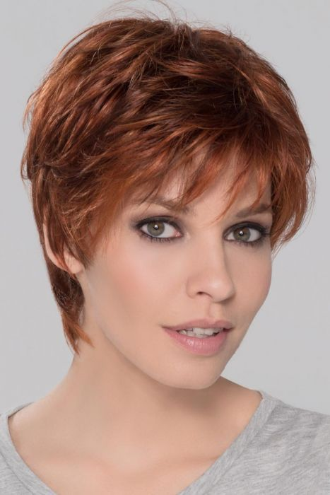 Ivy by Ellen Wille Wigs - Mini Lace Front, Monofilament Crown Wig