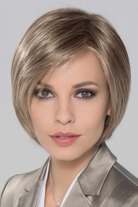 Shine Comfort by Ellen Wille Wigs - Hand Tied, Lace Front Wig
