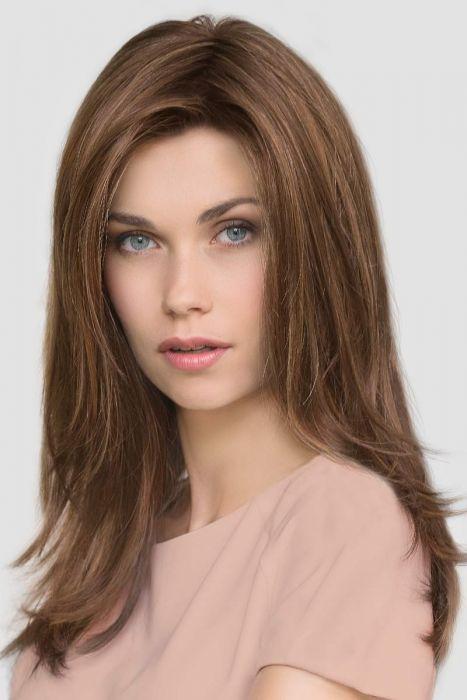 Glamour Mono by Ellen Wille Wigs - Monofilament Part, Lace Front Wig