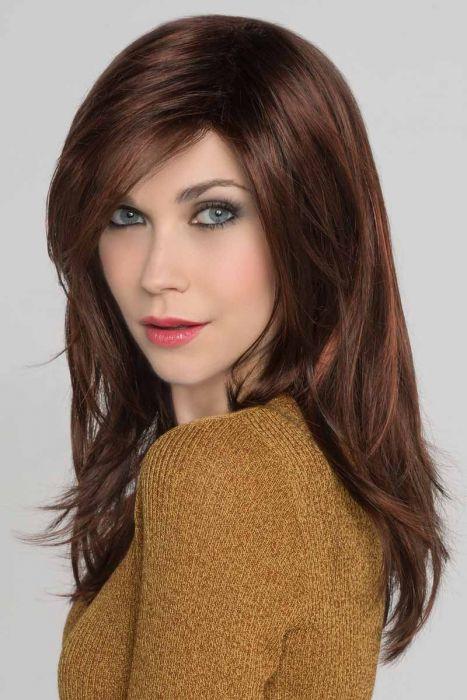 Vogue by Ellen Wille Wigs - Mini Lace Front, Monofilament Crown Wig